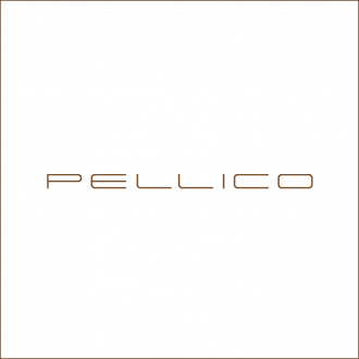 RENEWAL! PELLICO JAPAN OFFICIAL SITE