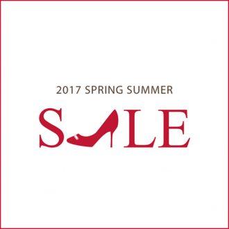 PELLICO 2017 SPRING SUMMER SALE