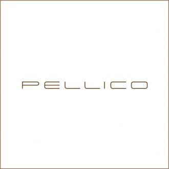 PELLICO 2017 AUTUMN WINTER PRE COLLECTION