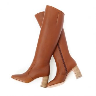 """""""LONG BOOTS COLLECTION"""""""