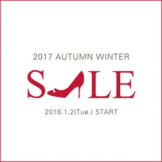 PELLICO 2017 AUTUMN WINTER SALE