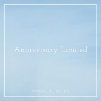 Anniversary Limited Items